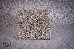 Trepte Granit Interior Pearl Red 100*33*2cm