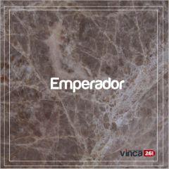 Trepte Marmura de interior Emperador 100*33*2cm