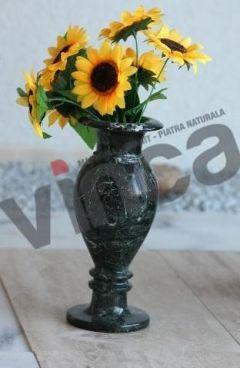 Vaza Bazalt