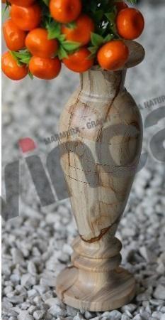 Vaza Bresca 25cm