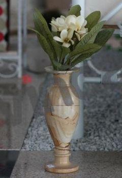 Vaza Bresca 30cm