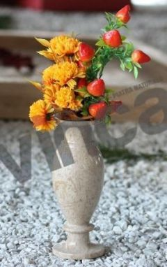 Vaza Fancy