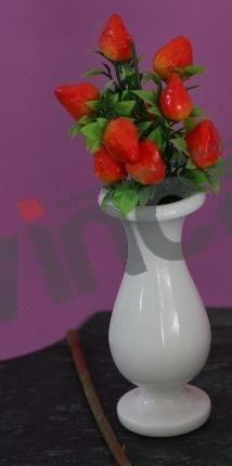 Vaza Marmura 15