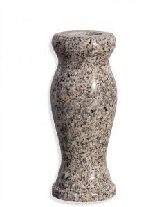 Vaze granit Gri Oriental