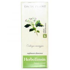 herbotensin tinctura)