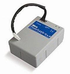 Baterie automatizare NICE PS124