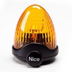 Lampa de semnalizare Lucy