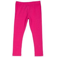 Pantalon lung copii Chicco, corai, 128
