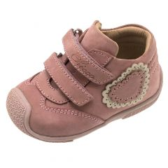 Gheata copii Chicco, roz, 23