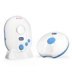 Interfon digital audio Chicco Intotdeauna cu tine, 0luni+