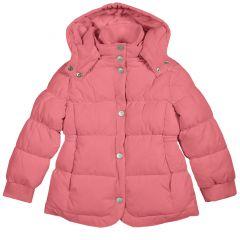 Jacheta copii Chicco, corai, 110