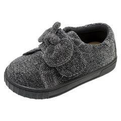 Pantofi copii Chicco, bleu deschis, 29