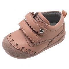 Pantof copii Chicco, roz, 19