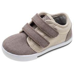 Pantof sport copii Chicco Filipo, maro cu bej, 21