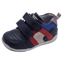 Pantof sport copii Chicco, bleumarin, 18