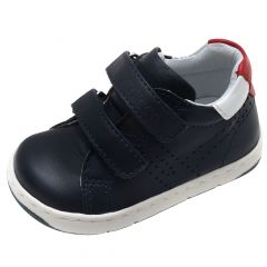 Pantof sport copii Chicco Gyron, bleumarin, 20