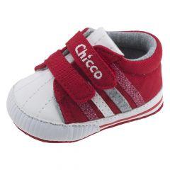 Ghetute sport  Chicco Norman, rosu, Nursery, 59404