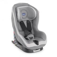 Scaun auto Chicco Go-One Baby cu Isofix, Moon, 12luni+
