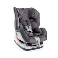 Scaun auto Chicco Seat Up 012 Isofix, Pearl