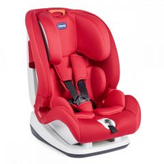 Scaun auto Chicco YOUniverse, Red, 12luni+