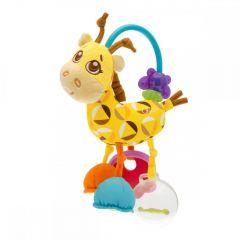 Zornaitoare Chicco Dna. Girafa, 3-24luni