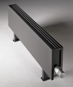 Calorifere Mini Freestanding 230x1000x130 mm, 1002 W
