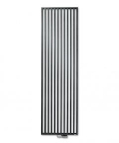 Calorifere verticale otel Vasco Arche VV 2000x470 mm, 1164 W