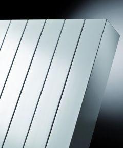 Calorifere verticale aluminiu Vasco Zaros V100 1600x375 mm, 1352 W