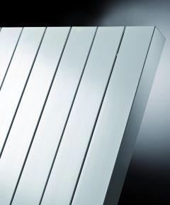 Calorifere verticale aluminiu Vasco Zaros V75 2000x450 mm, 1659 W
