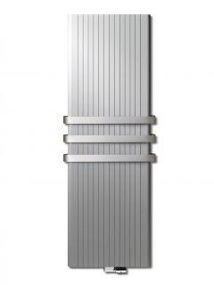 Calorifere decorative aluminiu Vasco Alu-Zen 2200x450 mm, 1884 W