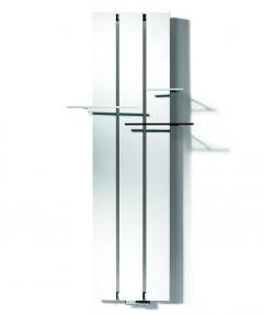 Calorifere decorative aluminiu Vasco Beams 1800x320 mm, 1237 W