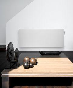 Calorifere electrice de perete Vasco E-Panel EP-H-FL 600x1001mm, 1500W
