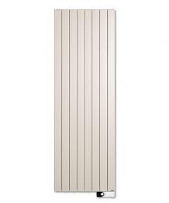 Calorifere electrice de perete Vasco Viola V1L1-ZB-EL 1201x433mm, 1000W