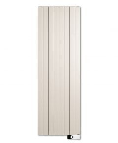 Calorifere electrice de perete Vasco Viola V1L1-ZB-EL 1800x578mm, 1500W