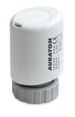 Actuator Auraton TN230-30 PRO