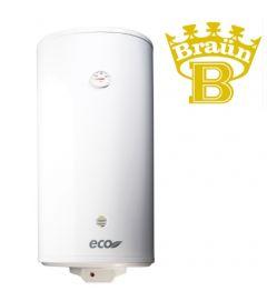 Boiler electric 45 litri Braun Slim rezistenta electrica 1200W
