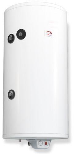 Boiler termoelectric 120l Eldom