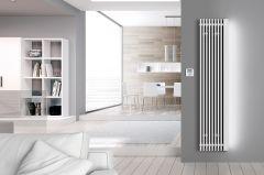 Calorifer Irsap Sax electric 500 Watt