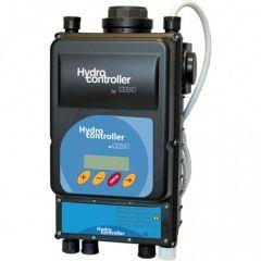 Convertizor de turatie profesional cu frecventa variabila HydroController Hcw MM Standard 12A