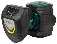 Pompa recirculare Dab EvoPlus B 120-280 50M