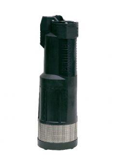 Pompa submersibila Divertron 1000 Dab