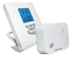 Termostat wireless Salus T105RF