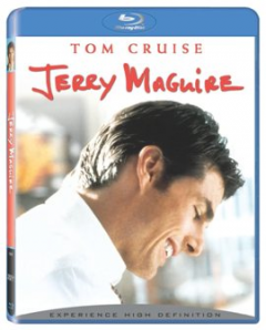 Jerry Maguire BD