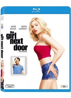 Fata din vecini / The Girl Next Door - BLU-RAY