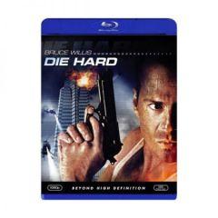 Greu de ucis 1 / Die Hard - BLU-RAY