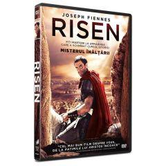 Misterul Inaltarii / Risen - DVD