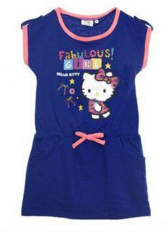 Rochita MS  Hello Kitty