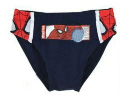 Slip Spider -Bleumarin