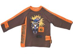 Bluza ML Batman