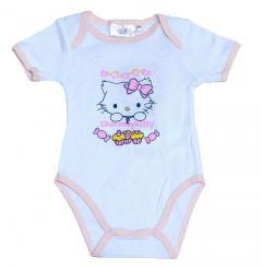 Body  MS Kitty -Roz